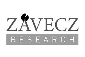 ZRI ZÁVECZ RESEARCH Piac- és Társadalomkutató Intézet
